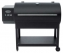 Country Smoker 680 (CS680) Wood Pellet Smoker