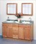 Saltspring Bathroom Vanity 36
