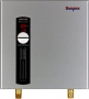 Tempra 12 - Tankless Electric Hot Water Heater