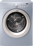 Affinity 5.8 CF Stackable Electric Dryer