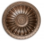 Ceiling Dome - EU9102, 31.9
